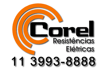 Corel Industrial